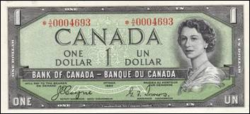 http://www.moneymuseum.ca/images/Sets/BC-29aA_F.jpg